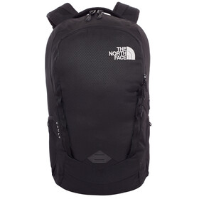 The North Face Vault reppu 28 L , musta
